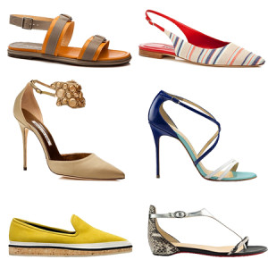 woman_shoes_summer_2014_2