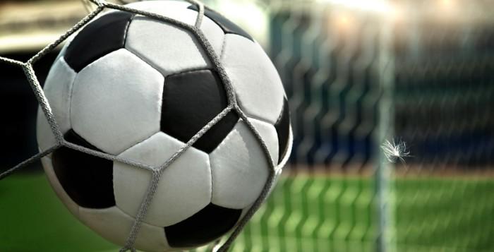 Как выбрать футбольный мяч