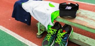 Как подобрать одежду для бега