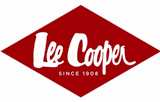 Lee-Copper_1