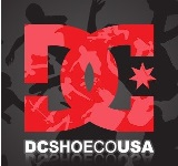 dc_shoes_logo_iphone_wallpaper-t2