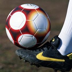 futbolny-myach