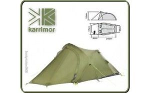 karrimor-elite-ridge-2-tent-1