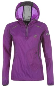 karrimor-x-lite-running-jacket-ladies-456012