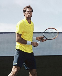 lacoste-sport-on-court-header