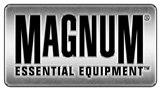 magnum_new_logo