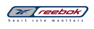 reebok-1
