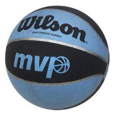 -Мяч-баскетбольный-wilson-tp_6796943204809372444f