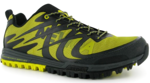 55411560_w640_h640__mens_trail_running_shoes1
