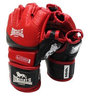 Экипировка для бокса, как подобрать экипировку для ММА - iMotion.com.ua aeb0d333966