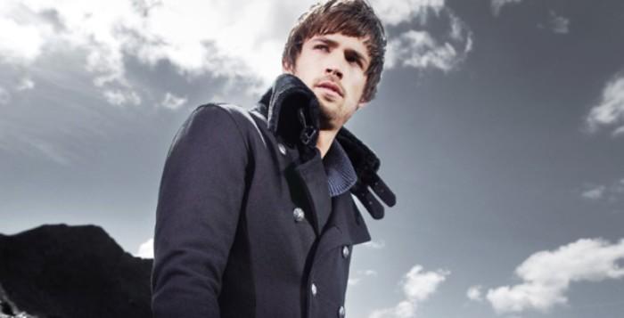 Как выбрать мужскую куртку?