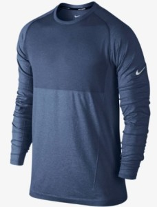 Nike-Dri-FIT-Knit-Long-Sleeve-Mens-Running-Shirt-519716_411_A