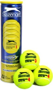 Slazenger-Hardcourt-Ball