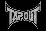 Tapout_Rock_by_TechII