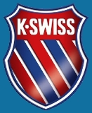 k-swiss-7