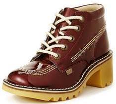 kickers-kopey-hi-patent-boots