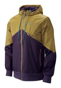 nike_60_angle_jacket_6_normal