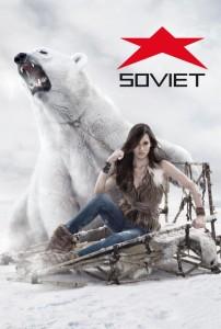 soviet-jeans-polar-bear-girl-small-38306
