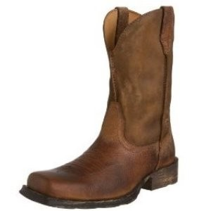 western-boots_300-1