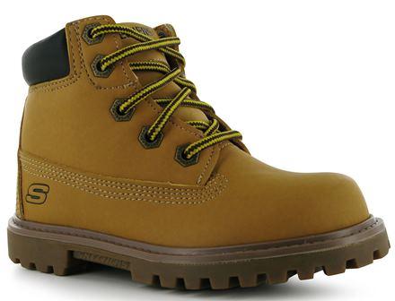 2db57e88d Зимняя обувь для ребенка - как выбрать? Какую обувь купить ребенку ...