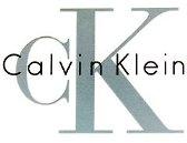 CK_Watches_logo