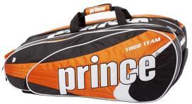 TourTeam9Pack(Orange)-13285