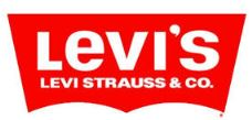 content_Levis