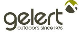 gelert_logo