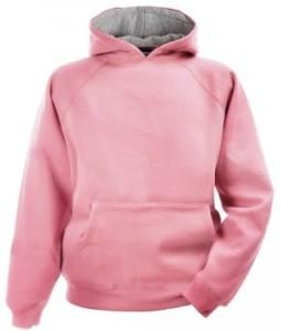pinkgrey_1-600x600