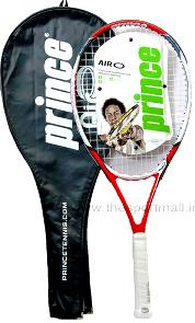 tennis-racket-prince-airo-intense-500x500
