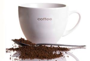 Растворимый-кофе-польза-вред-технология-получения