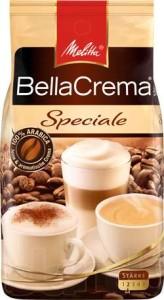134859477_3_644x461_kofe-zernovoy-1kg-melitta-bella-crema-espresso-germaniya-produkty-pitaniya-napitki