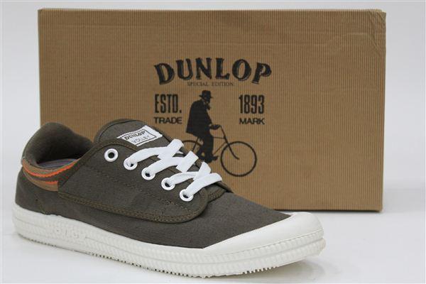 Бренд Dunlop Sport