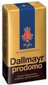 152931023_1_644x461_kofe-dallmayr-prodomo-germaniya-500g-molotyy-lvv