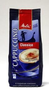 15753735_w640_h640__melitta_classico_400