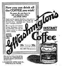 220px-Washington_Coffee_New_York_Times_b