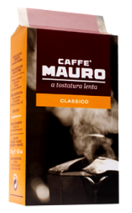 Mauro-molotyiy