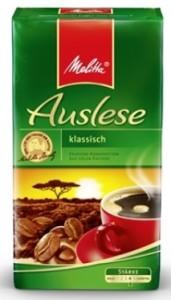 Melitta-Auslese-Klassisch-Kaffee-gemahlen-500-g
