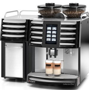 coffee-Art-Plus