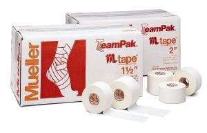 130104 M Tape