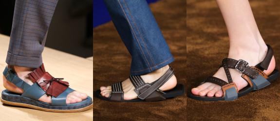 Картинки по запросу летние мужские сандалики ка выбирать