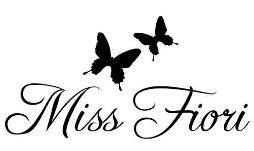 MISS20FIO_wperpxh