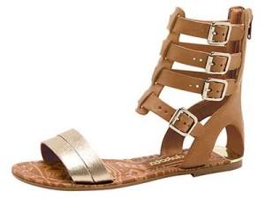 calçados-20151