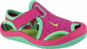 nike-toddler-girls-sunray-tp_3126669489103011270f