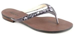 vetnamki+zhenskaya+obuv+obuv+12122567567