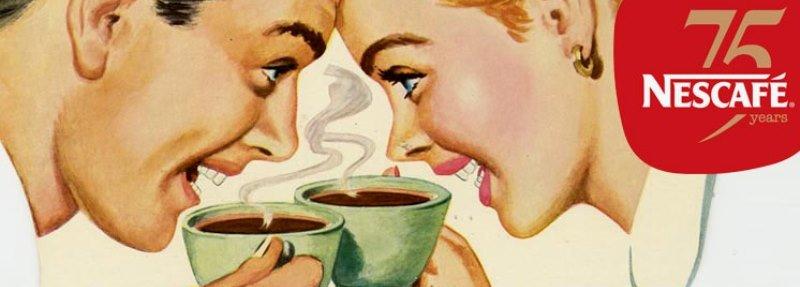 kofe3