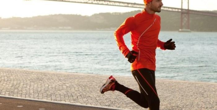 Одежда для бега ASICS — всегда лучшее качество   iMotion - Стильная жизнь в  активном ритме 63527da0ac0