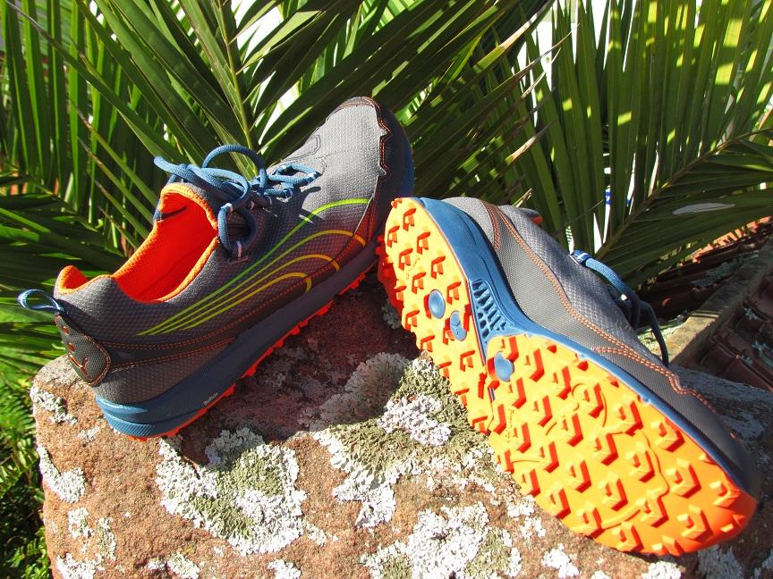 puma-faas-250-trail