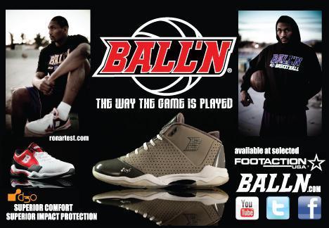 balln-flyer-front