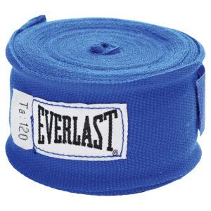 Everlast-108-Hand-Wraps-Blue